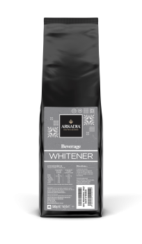 Beverage Whitener 500gm
