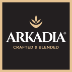 Arkadia Beverages